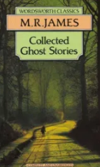 Book Review: M.R. James's Ghost Stories